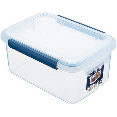 ASVEL WILL Kitchen Storage Box F-25 7538