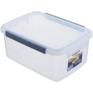 ASVEL WILL Kitchen Storage Box NF-40 7540