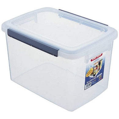 ASVEL WILL Kitchen Storage Box NF-45 7541