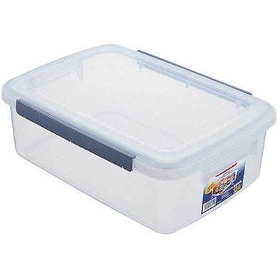 ASVEL WILL Kitchen Storage Box NF-50 7542