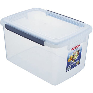 ASVEL WILL Kitchen Storage Box NF-55 7543