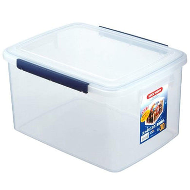 ASVEL WILL Kitchen Storage Box NF-65 7545