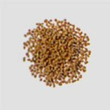 Load image into Gallery viewer, Kampo Bupleurum and Cassia Twig Decoction Extract Granules A (8 packets)