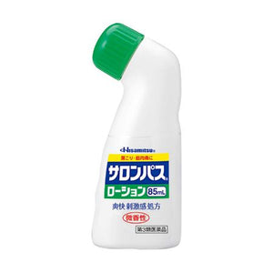 Salonpas Lotion 85ml