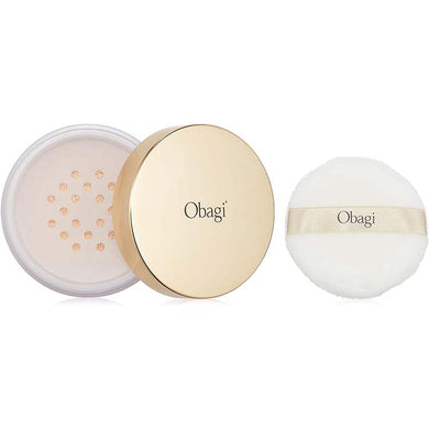 ROHTO Skin Health Restoration Obagi C Clear Face Powder 10g