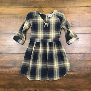 COUNTRY ORCHARD DRESS