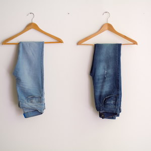3 hacks for your clothes to last longer