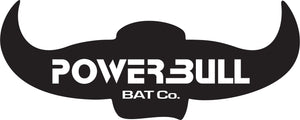Powerbull Bat Co