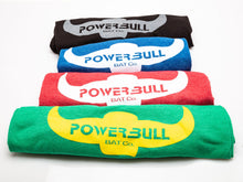 Load image into Gallery viewer, Official Powerbull Logo T-shirt