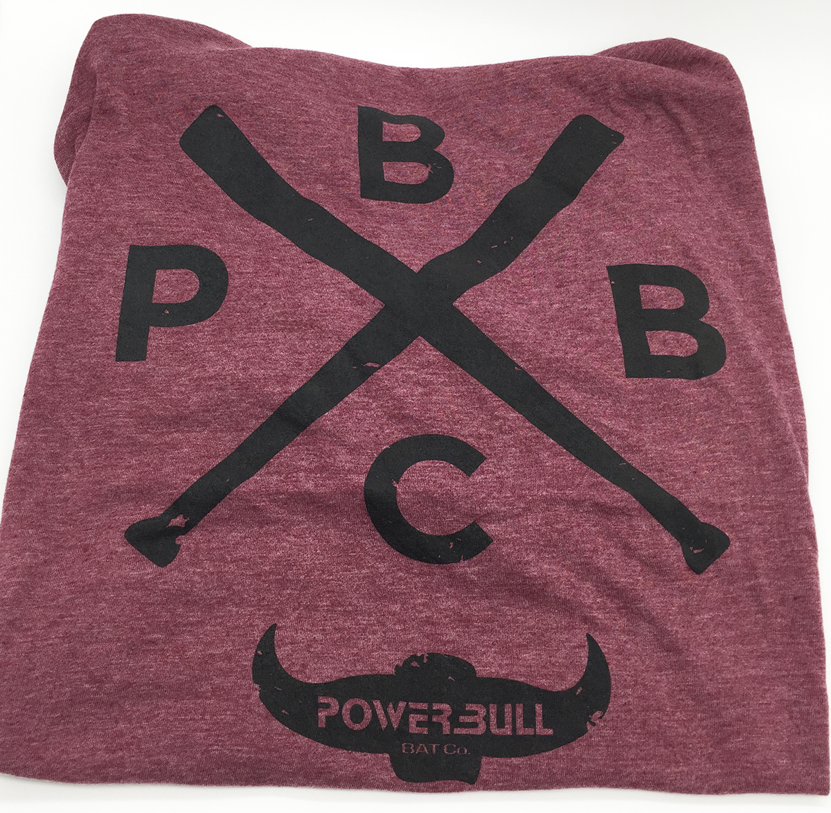 PBBC - Powerbull Bat Co.
