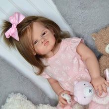 Load image into Gallery viewer, [Pre-Order] 20 '' Grace Truly Reborn Baby  Doll