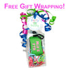Personalized Hand Sanitizer Birthday Party Favor | Party Booty Bags