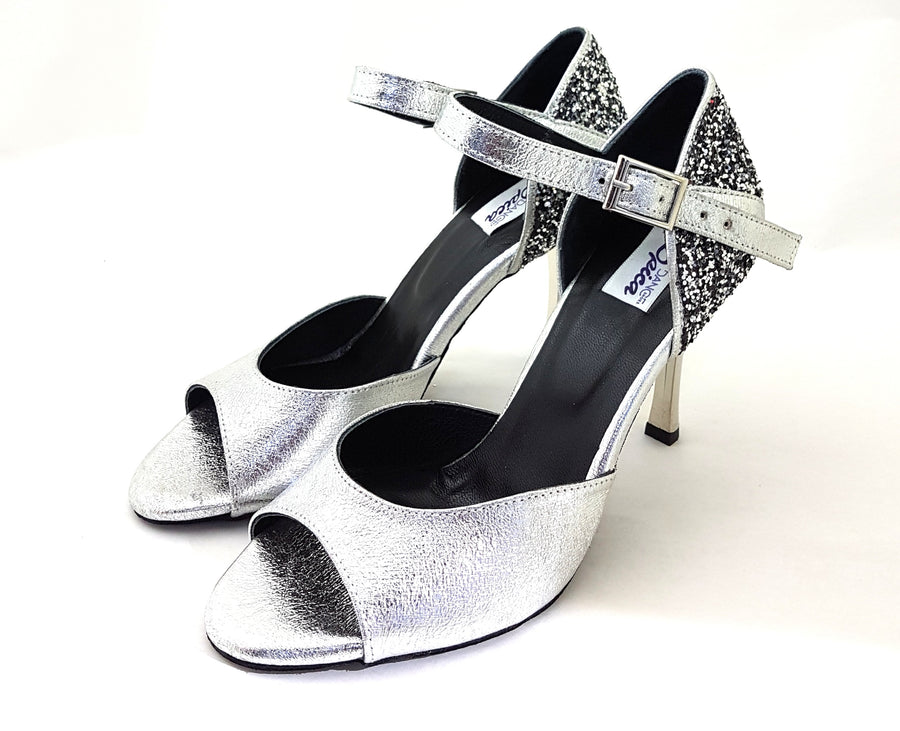 Bridal Shoes AV11-P11