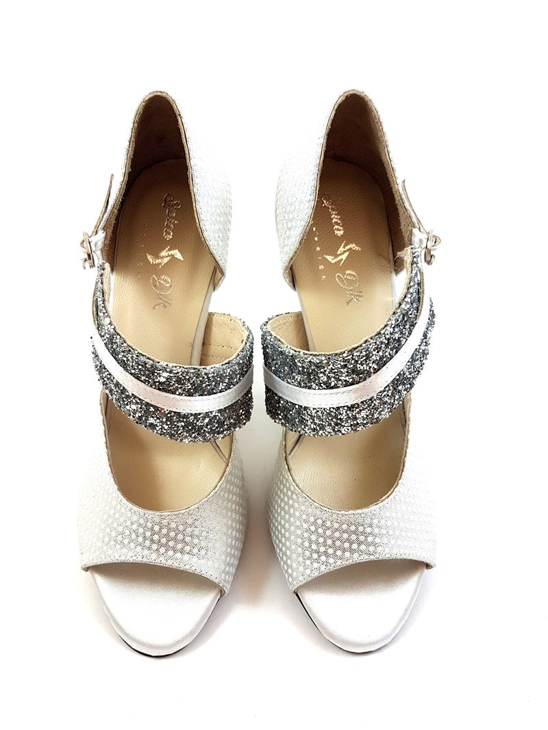 Bridal Shoes BRD 06-KPP10