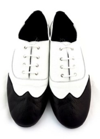 Jazz Dance Shoes J-L01-L10
