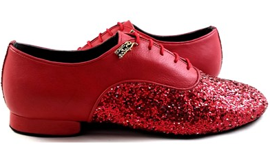 Draco Dance Shoes DP06-L06