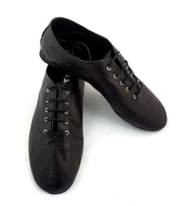 Jazz Dance Shoes J-L01