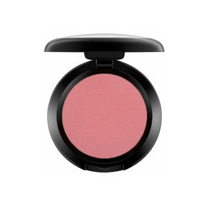 Mineral Blush (Bombshell Beauty)