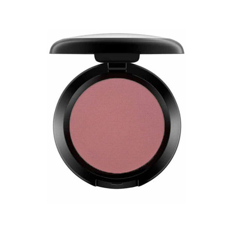 Mineral Pressed Blush (Doll Face)