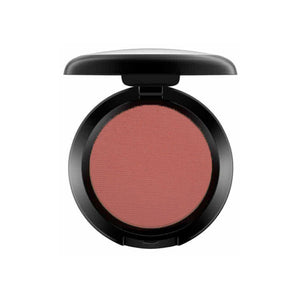 Mineral Pressed Blush (Everlasting Love)
