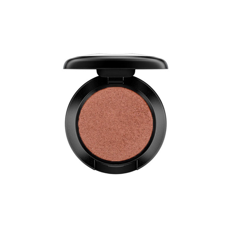 Mineral Eye Shadow (I'm A Flirt)