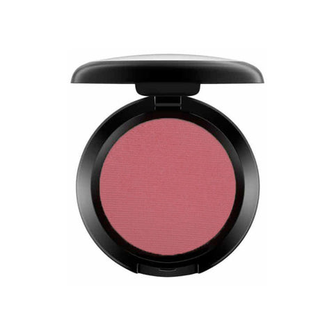 Mineral Pressed Blush (Cosmo Nights)