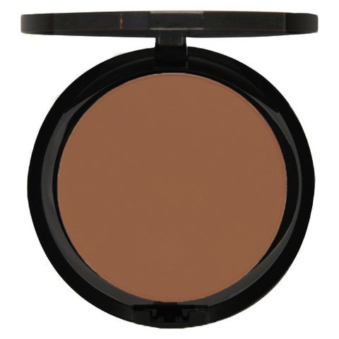 Mineral Pressed Powder (Natural)