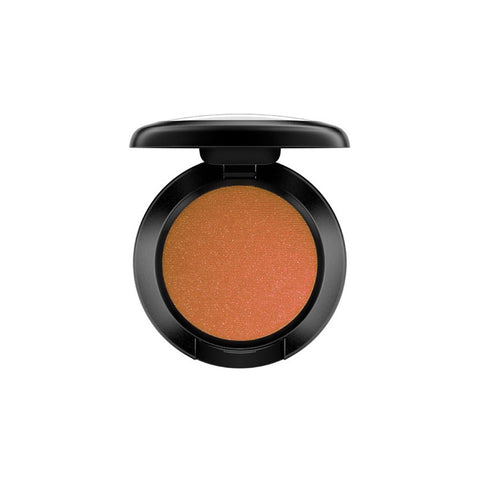 Mineral Eye Shadow (Pop Up)