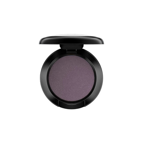 Mineral Eye Shadow (Pump it Up!)