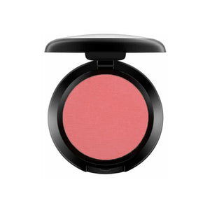 Pressed Blush (Red Carpet Glow)