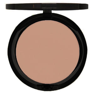 Mineral Pressed Powder (Sand)
