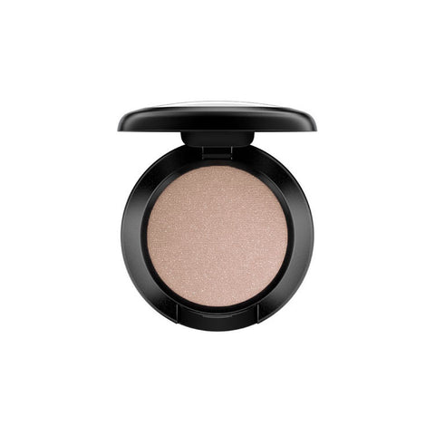 Mineral Eye Shadow (Soda Fizz)