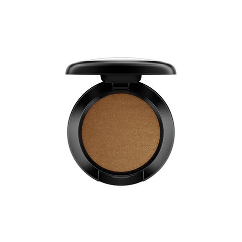 Mineral Eye Shadow (Spring Break)