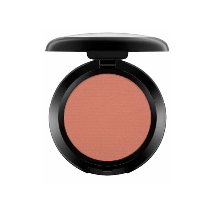 Pressed Blush (Summer Blossom)
