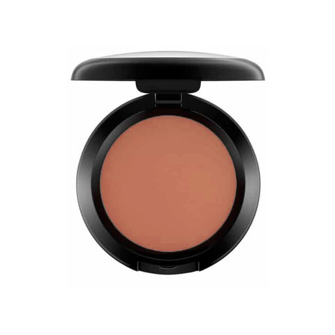 Mineral Pressed Blush (Summer Blossom)