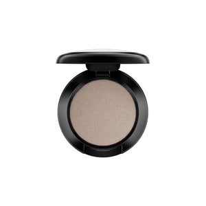 Mineral Eye Shadow (Wild Things)