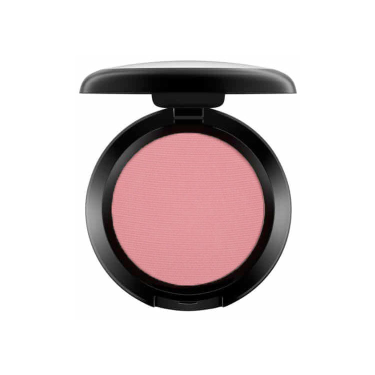 Pressed Blush (Wink The Pink)