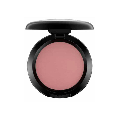 Mineral Pressed Powder (Wink The Pink)