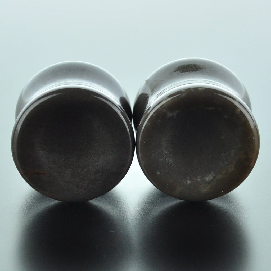 Desert Jasper # JD-014-4-C (14mm)