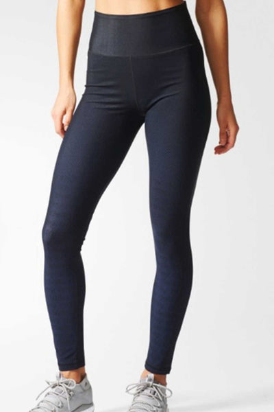 Miracle Training Tights