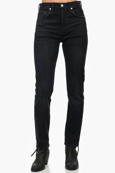 CQY Icon Slim Jeans