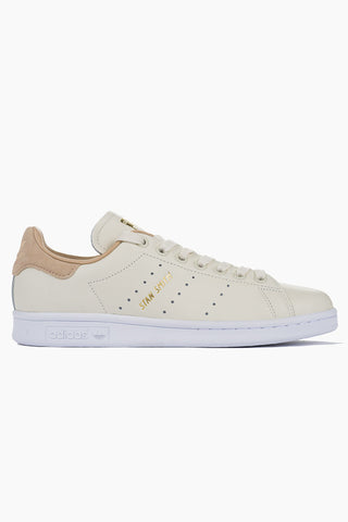 Adidas Stan Smith BB5165
