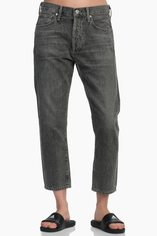 Citizens Corey Slouchy Slim Smoke