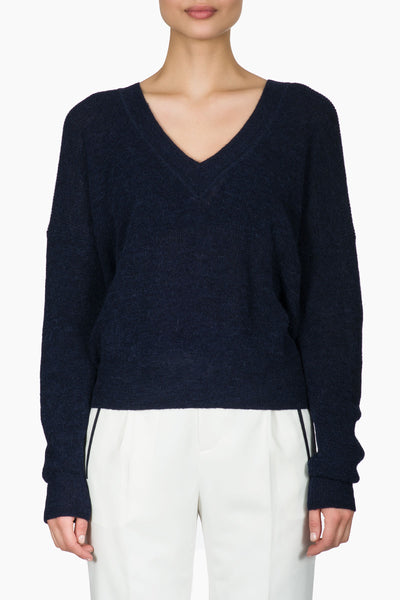 Equipment Amory Sweater
