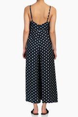 ICONS The Winona Jumpsuit