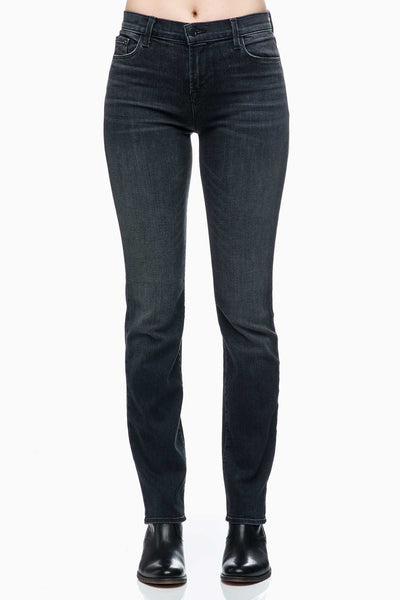 JBRAND 23104 Maria Straight in anthracite