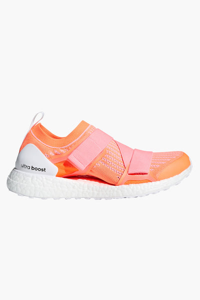 adidas by Stella McCartney BB6266