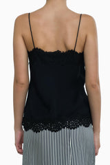 Zimmermann Lace Cami