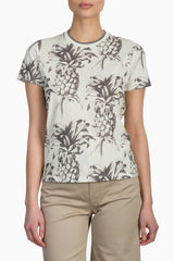 Zimmermann Wayfarer Pineapple Tee