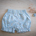 Liberty Bendinat Girl Short